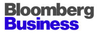 Bloomberg Business Logo