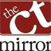 CT Mirror Logo