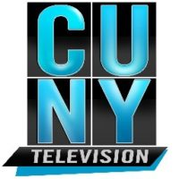 CUNY Tv logo