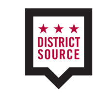 District Source