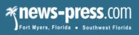 news press logo