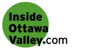 Inside Ottowa Valley Logo