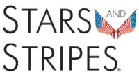 Stars and Stripes Logo