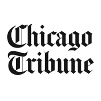 Chicago Tribune logo