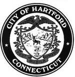 Hartford CT Logo