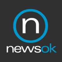 News OK Logo