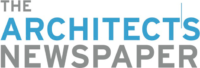 Architect's Newspaper Logo