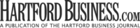 Hartford Business Logo