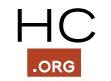 HC.Org Logo