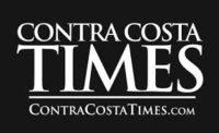Contra Costa Times logo