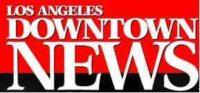 LA News logo
