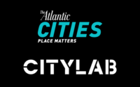 Atlantic City Lab Logo