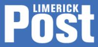 Limerick Post Logo