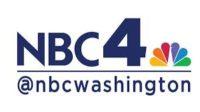 NBC4 Logo