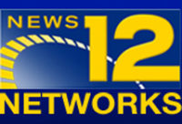 news 12 network logo