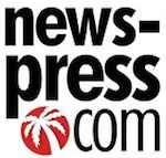 News press.com logo