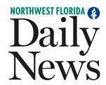 Northwest Florida Daily News Logo
