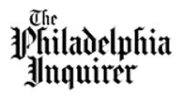 Philadelphia Inquirer Logo