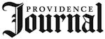 Providence Journal logo