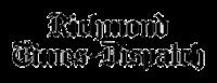 Rcihmond Times Dispatch Logo