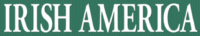 irish America Logo
