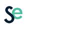 Standard Examiner Logo