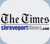 Shreveport Times Logo