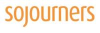 Sojourners Logo