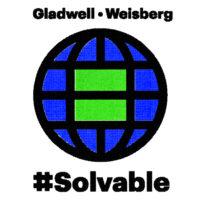 Solvable Logo