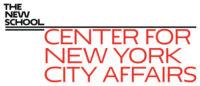 New School Center for NY City Affairs Logo