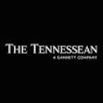 Tenessean Logo