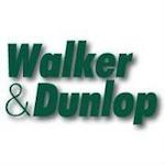 Walker Dunlop logo