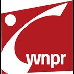 WNPR Logo