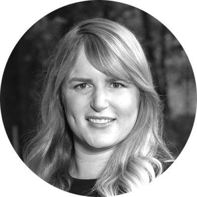 Anna Bialik, Improvement Advisor