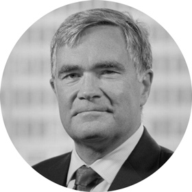 Eric Fornell profile picture