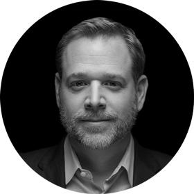 Jay Farner profile picture