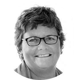 PJ Dearden profile picture