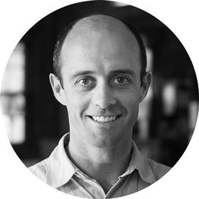 Patrick McKenna profile picture