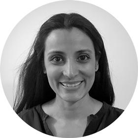 Sweta Patel Profile picture