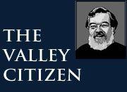 Valley Citizen
