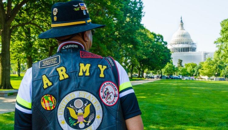 Photo by Rodney Choice of Choice Photography courtesy of Street Sense Media