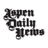 Aspen-Daily-News-Logo