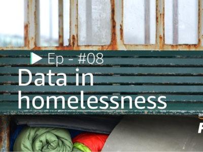 data in homelessness header