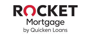 Rocket Mortgage