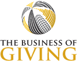 the-business-of-giving