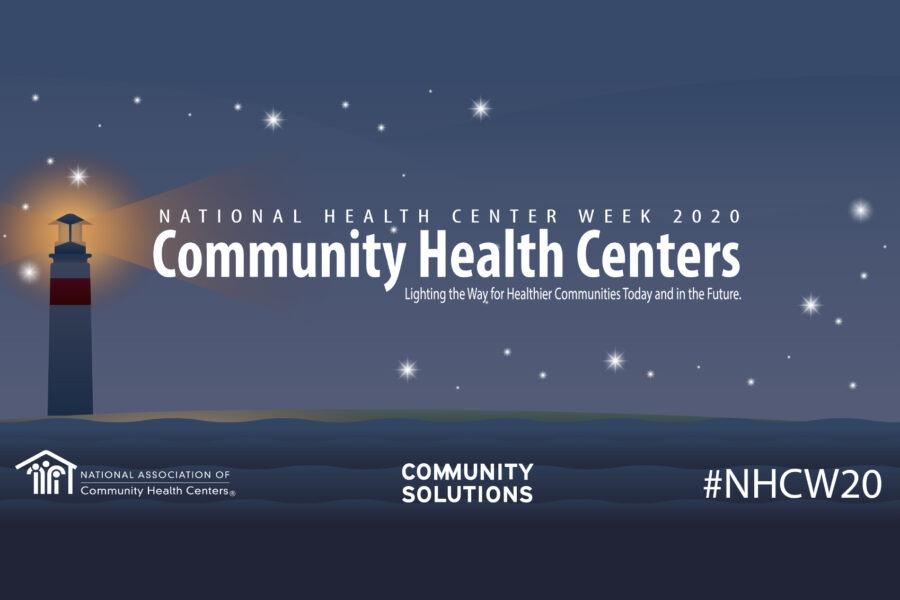 NHCW 2020