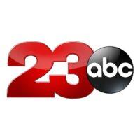 23 ABC Logo