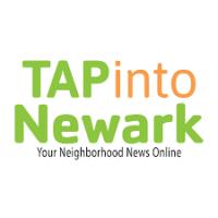 Tap Into Newark logo