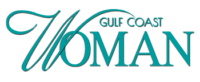 Gulf Coast Woman Magazine