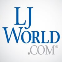 Lawrence-Journal World